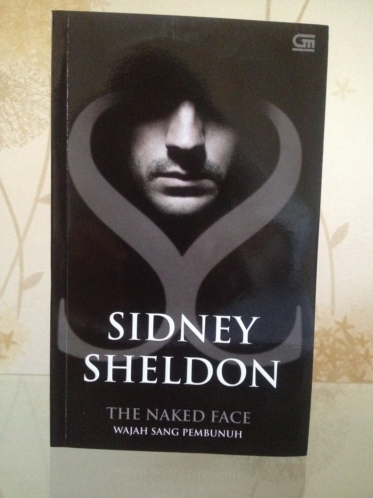 The naked face by sidney sheldon, slut gets bea porn movies