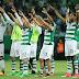 Sporting 4-0 Boavista :: um olho em Alvalade, outro no pavilhão!