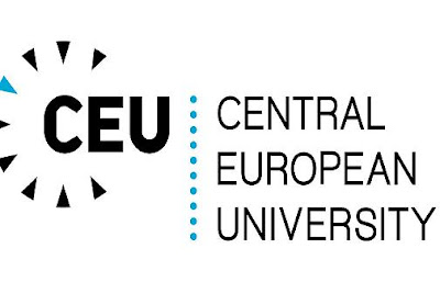 Study in Hungary: CEU's Masters Excellence Scholarship at Central European University 2018