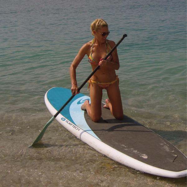 Natalie Gulbis In Bikini 120