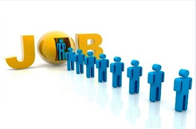How To Apply For Latest Jobs At Bahrain Petroleum Company