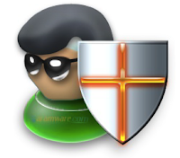 SpywareBlaster For Windows Free Download