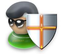 SpywareBlaster For Windows Free Download