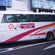 Galway Christmas Park'n'Ride service, 2016