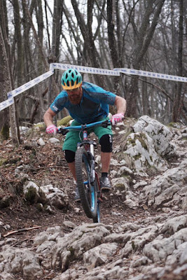 Moser Bikeguide Gardasee