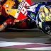 [Download Full Race MotoGP] Qatar 2014