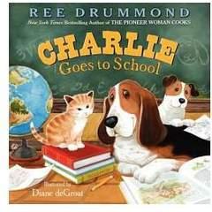 http://thepioneerwoman.com/homeschooling/charlie-goes-to-school/