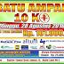 [EVENT] BATU AMPAR 10K 2016