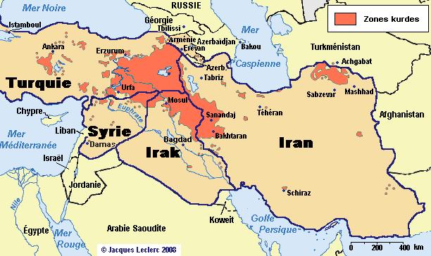 Αποτέλεσμα εικόνας για συρια κυπρος τουρκια