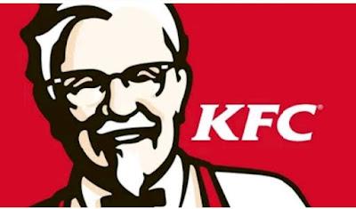 Lowongan KFC Pelembang - PT Fastfood Indonesia, Tbk.