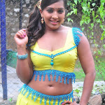 Meghana Naidu Hot Spicy Stills