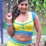 Meghana Naidu Hot Spicy Stills
