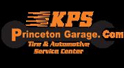 KPS Princeton Garage New Jersey