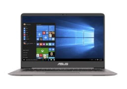 DOWNLOAD  ASUS ZenBook UX410UQ Drivers For Windows 10 64bit