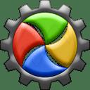 DriverMax Pro 12.11.0.6 Full