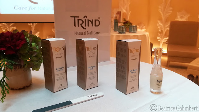 trind cosmetics - nail care e nail repair_02