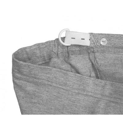 skirt online ibu mengandung murah