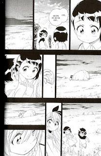 Nisekoi vol.25