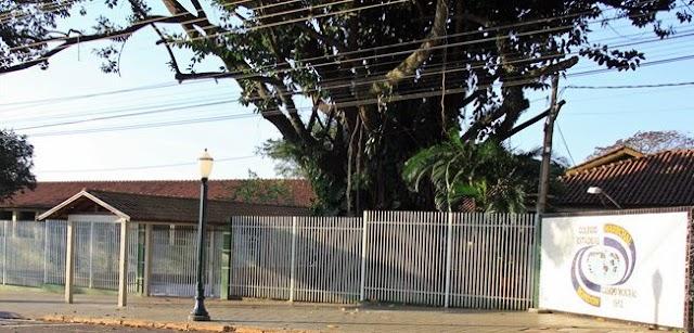 Educação: Colégio Campo Mourão receberá recurso para reforma
