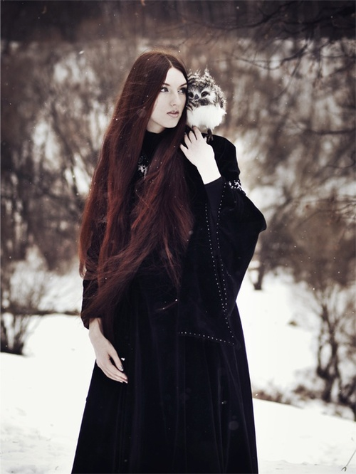 Devilinspired Gothic Clothing: Brief History Of Gothic