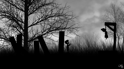 Image result for limbo apk