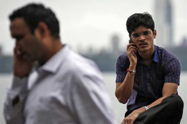 Freedom 251 - O smartphone que custa menos de 4 euros na India