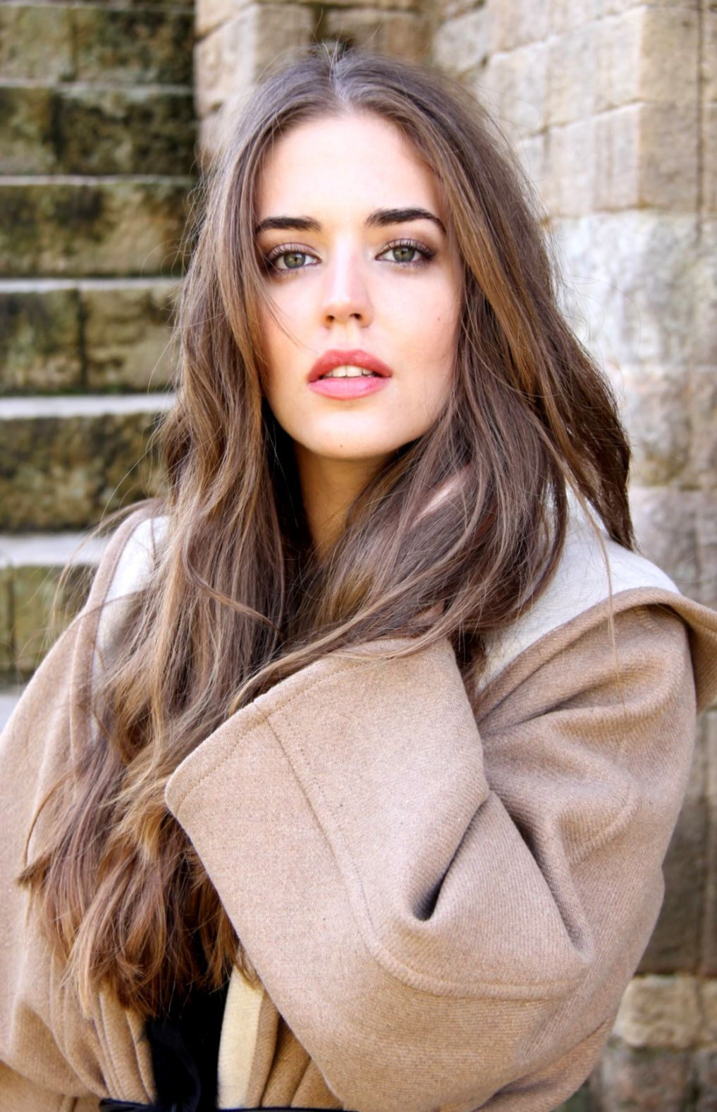 Picture of Clara Alonso