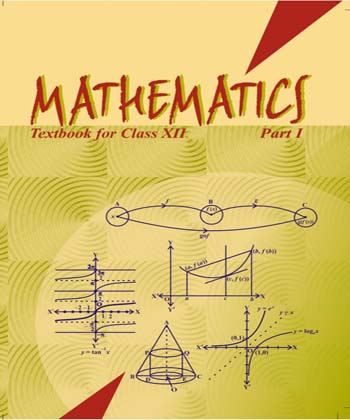 Vedic mathematics ancient fast mental math (discoveries, history.