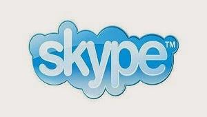 skype_tamil , full_tamil_skype, jaffnapc, how to change skype in tamil