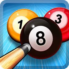 Download Permainan 8 Ball Pool Apk Update terbaru 2017