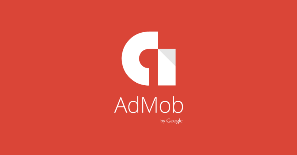 publisher admob