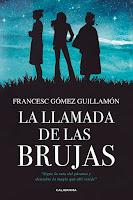 http://elbauldegreenleaves.blogspot.com.es/2017/10/la-llamada-de-las-brujas-francesc-gomez.html