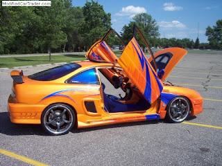 Nice Cars Wallpapersexpensive Photosluxury Photoscustom Photoscool Photosused Photosnew Photosbmw Photos