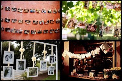 decoracao-de-festa-varal-de-fotos-para-debutante