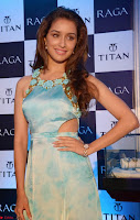 Shraddha Kapoor Beautiful gorgeous Bollywood Actress ~  Exclusive Galleries 004.jpg