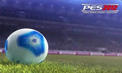 Download PES 2012 Ultra compressed to 169 MB for Android          |          RevealedTricks4U - Latest and Revealed Tricks For U