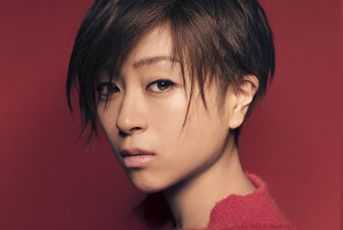 "Hikaru Utada to release new single ""Anata"" in December 
