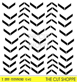 https://www.etsy.com/listing/191878478/the-i-see-chevrons-cut-file-is-a?ref=shop_home_active_12
