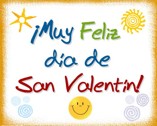 Tarjetas De San Valentin Imagenes De Amor Hd