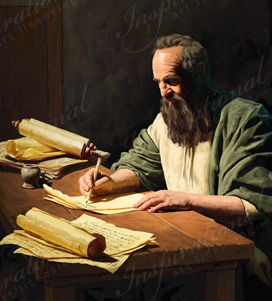 The Feast of All Saints Lesson Plans for Teachers