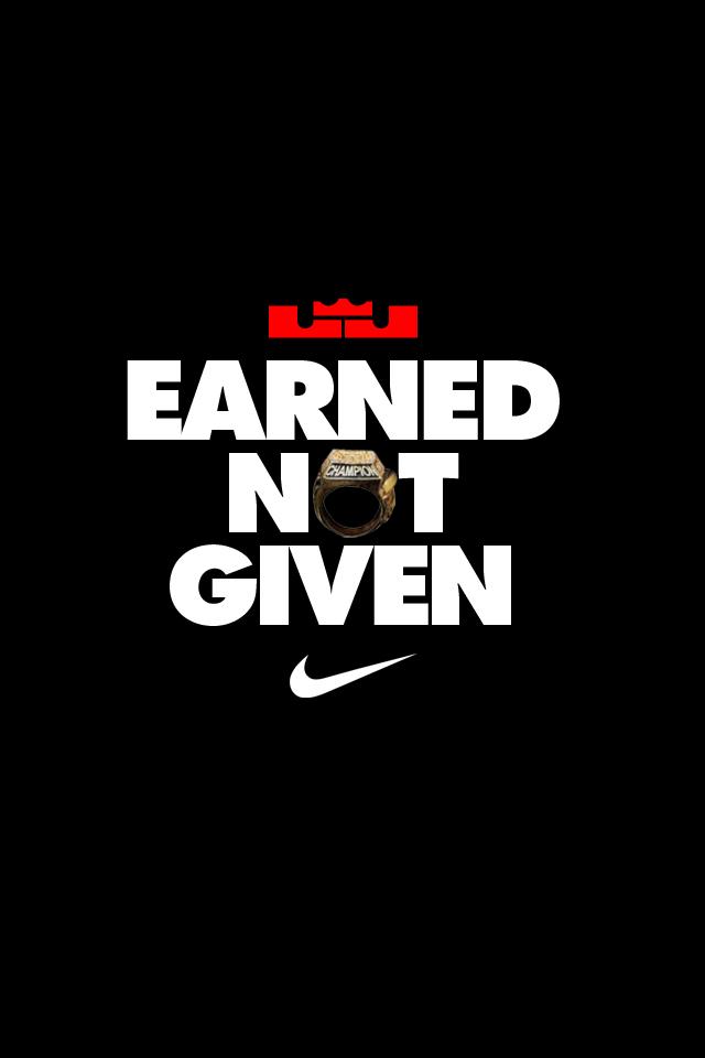 lebron james logo wallpaper - photo #10
