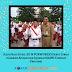 Siswa SDN Purworejo, Sabet Juara 1 Cabang Adzan dan Iqomah MAPSI Tingkat Propinsi.