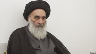 Ulama Syiah ini Menuduh Umar bin Khattab Sembunyikan Kekufuran dan Perlihatkan Keislaman