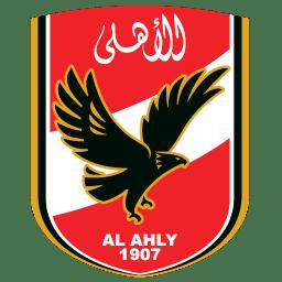 تحميل تطبيق النادي الاهلي Al-Ahly البرنامج الرسمي للنادي الاهلي