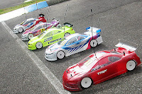 The Best Kids' 2016 RC Cars with the Coolest Features