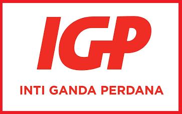 Lowongan Kerja Astra Group Terbaru  PT. Inti Ganda Perdana (IGP)
