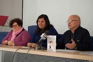 Cábala: amor de Elena Flores (Velez-Málaga) 01