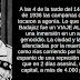 Badajoz, agosto de 1936: Cuando el diablo sonrió a Yagüe