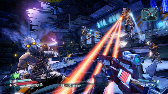 borderlands-the-pre-sequel-complete-pc-screenshot-www.ovagames.com-2