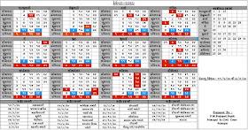 calendar%2B2020